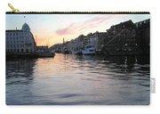 Copenhagen01 Carry-all Pouch