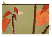 Copper Plant 2 Carry-all Pouch