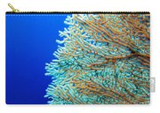 Coral In Pohnpei, Micronesia Carry-all Pouch