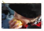 Core Values Carry-all Pouch