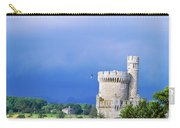 Cork City, Blackrock Castle Carry-all Pouch