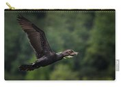 Cormorant 7 Carry-all Pouch