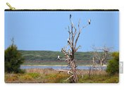 Cormorant Collective Carry-all Pouch