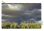 Corn Field Beform Storm Carry-all Pouch