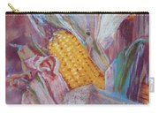 Corn Maize Carry-all Pouch
