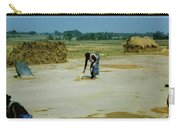 Corn Processing Carry-all Pouch