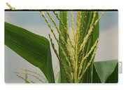 Corn Stalk Carry-all Pouch
