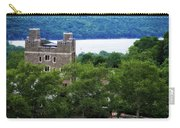 Cornell University Ithaca New York 09 Carry-all Pouch