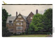 Cornell University Ithaca New York Pa 03 Carry-all Pouch
