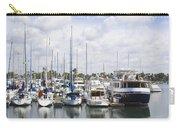 Coronado Boats II Carry-all Pouch