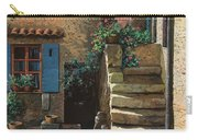 Cortile Interno Carry-all Pouch