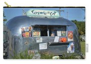 Cosmic Cafe Carry-all Pouch