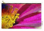 Cosmic Cosmos Carry-all Pouch
