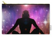 Cosmic Enlightenment... Carry-all Pouch
