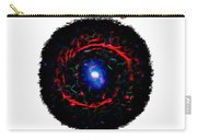Cosmic Eye 2 Carry-all Pouch