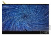 Cosmic Kiss  Carry-all Pouch