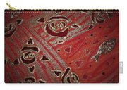 Cosmic Melody Carry-all Pouch