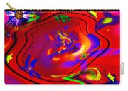 Cosmic Soup Carry-all Pouch
