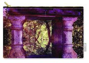 Cosmic Wisdom Carry-all Pouch