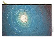 Cosmos Artography 560049 Carry-all Pouch