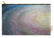 Cosmos Artography 560062 Carry-all Pouch