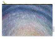 Cosmos Artography 560064 Carry-all Pouch