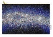 Cosmos Artography 560065 Carry-all Pouch