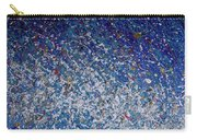 Cosmos Artography 560082 Carry-all Pouch
