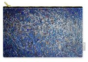 Cosmos Artography 560083 Carry-all Pouch