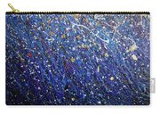 Cosmos Artography 560084 Carry-all Pouch