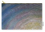 Cosmos Artography 560086 Carry-all Pouch