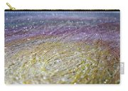 Cosmos Artography 560087 Carry-all Pouch
