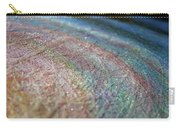 Cosmos Artography 560088 Carry-all Pouch