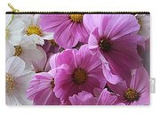 Cosmos Fantasy Carry-all Pouch