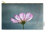 Cosmos - Summer Love Carry-all Pouch