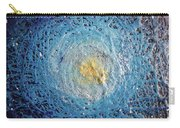 Cosmos Artography 560063 Carry-all Pouch