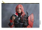 Cosplay Carry-all Pouch