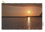 Costa Rica 050 Carry-all Pouch