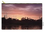 Costa Rica 052 Carry-all Pouch