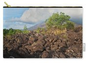 Costa Rica Volcanic Rock II Carry-all Pouch