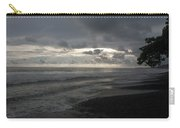 Costal Sunset Carry-all Pouch