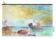 Costa Teguise 01 Carry-all Pouch