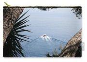 Cote D Azur Carry-all Pouch