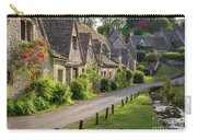 Cotswolds Homes Carry-all Pouch