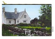 Cottage, Graiguenamanagh Carry-all Pouch