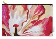 Cotton Candy Veggie-licous Carry-all Pouch