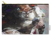 Countess Carry-all Pouch by Sergey Ignatenko