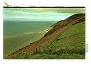Countisbury Carry-all Pouch