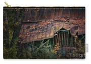 Country Barn Carry-all Pouch