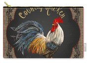 Country Kitchen-jp3764 Carry-all Pouch